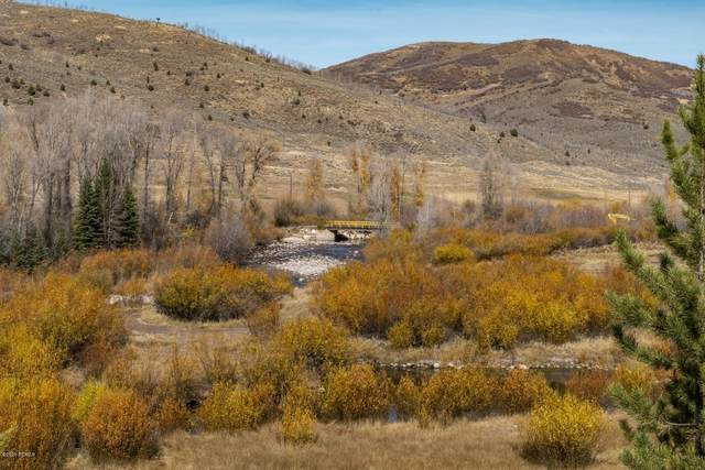 135 Hidden Lake, Oakley, UT 84055 (MLS #12004107) :: Lawson Real Estate Team - Engel & Völkers