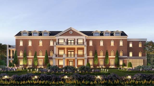 364 Capitol Park Avenue #200, Salt Lake City, UT 84103 (MLS #12004194) :: Summit Sotheby's International Realty