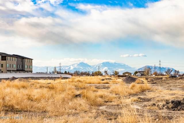 Lots 4K,3C,1G,2F, Other City - Utah, UT 84003 (MLS #12101347) :: High Country Properties
