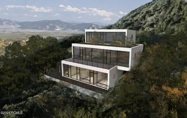 329 Bern Drive, Midway, UT 84049 (MLS #12101465) :: Lawson Real Estate Team - Engel & Völkers