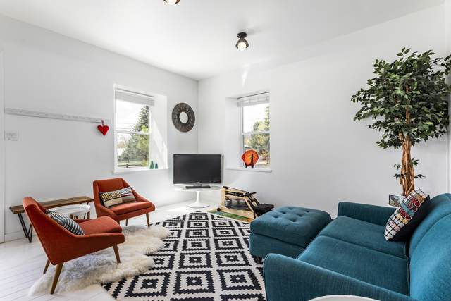 105 E 100 North, Midway, UT 84049 (MLS #12101768) :: Lawson Real Estate Team - Engel & Völkers