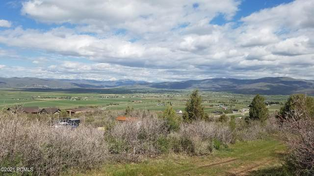 5561 Mountain View, Oakley, UT 84055 (MLS #12102178) :: Lawson Real Estate Team - Engel & Völkers