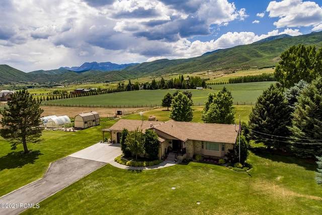 1144 Stringtown Road, Midway, UT 84049 (MLS #12102604) :: High Country Properties