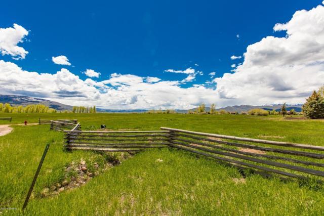5914 N Triple Crown Trail, Oakley, UT 84055 (MLS #11906208) :: Lawson Real Estate Team - Engel & Völkers
