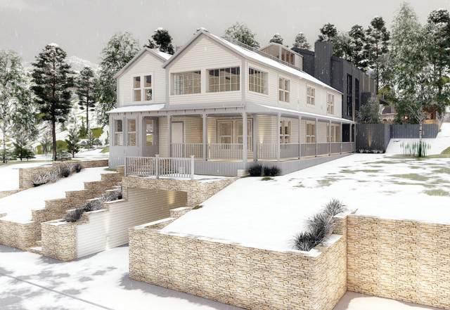 615 Woodside Avenue, Park City, UT 84060 (MLS #12002516) :: Lawson Real Estate Team - Engel & Völkers