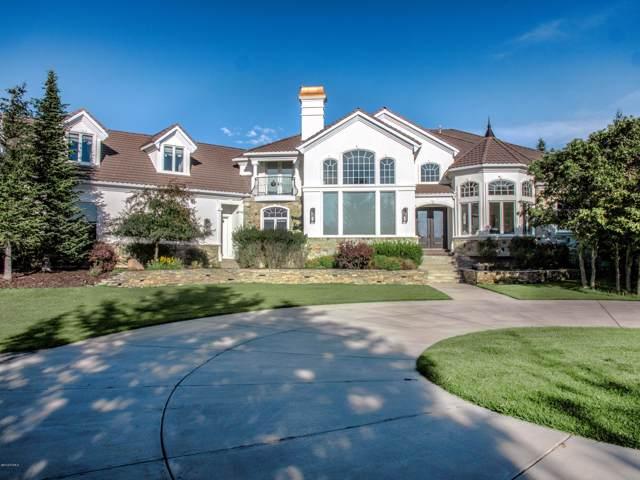915 S 4800 E, Heber City, UT 84032 (MLS #11901721) :: High Country Properties