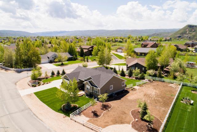 795 W Oak Lane, Francis, UT 84036 (MLS #11906277) :: Lawson Real Estate Team - Engel & Völkers