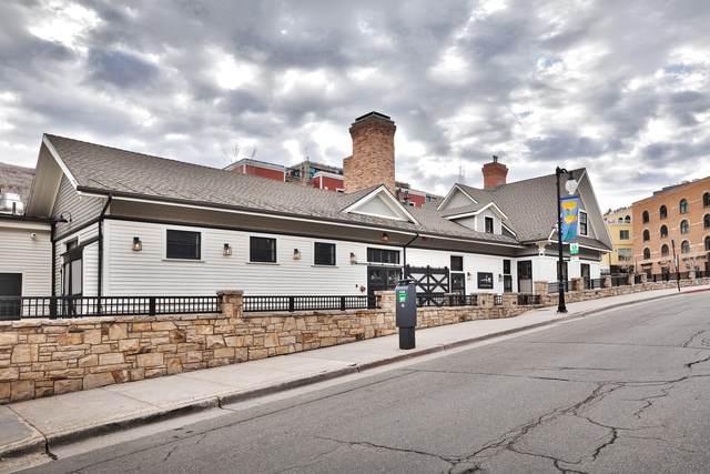 660 Main Street, Park City, UT 84060 (MLS #12000013) :: Park City Property Group