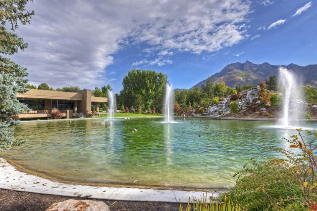 2178 E Walker Lane, Salt Lake City, UT 84117 (MLS #12000709) :: Summit Sotheby's International Realty
