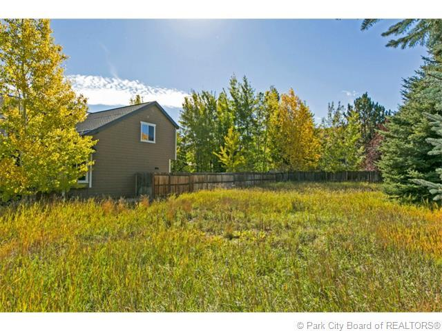 2253 Little Bessie, Park City, UT 84060 (MLS #11405028) :: High Country Properties