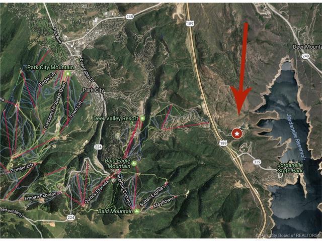 1620 W Alpine Avenue, Heber City, UT 84032 (MLS #11606111) :: High Country Properties