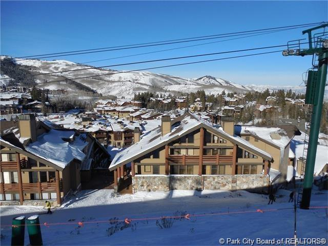7720 Royal Street Gt-22, Park City, UT 84060 (MLS #11701210) :: Lawson Real Estate Team - Engel & Völkers