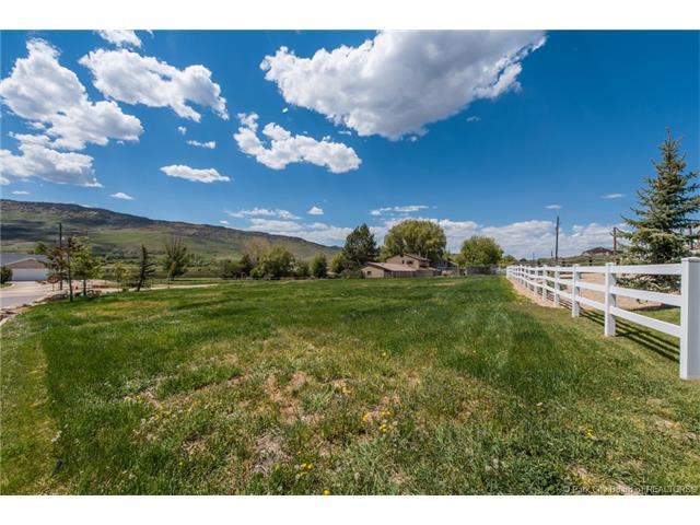 410 Old Farm Lane, Coalville, UT 84017 (MLS #11702043) :: Lawson Real Estate Team - Engel & Völkers