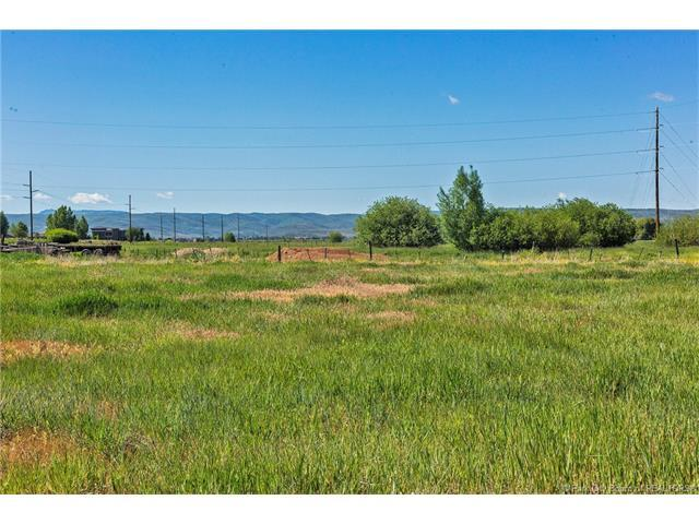 279 W 250 North, Kamas, UT 84036 (MLS #11702513) :: Lawson Real Estate Team - Engel & Völkers