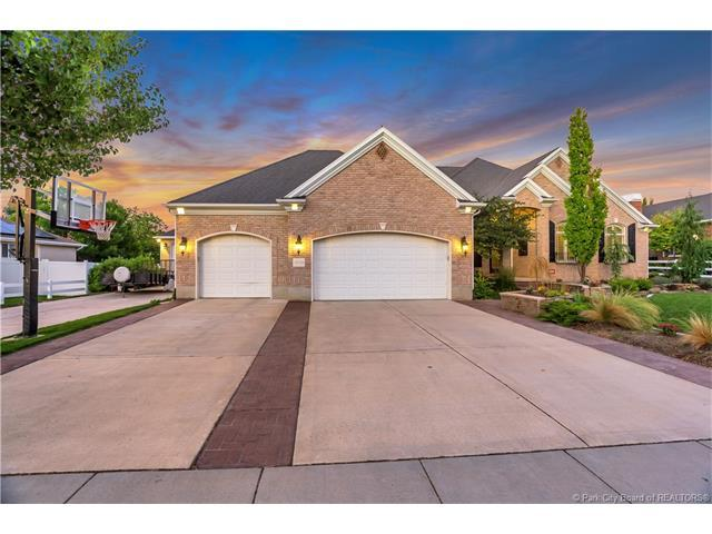 13753 S 4100, Other City - Usa, UT 84065 (MLS #11702611) :: The Lange Group