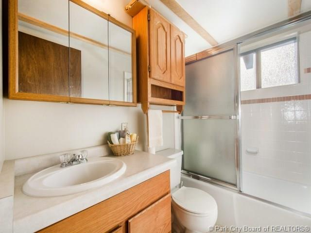 3527 S Blue Spruce Drive, Heber City, UT 84032 (MLS #11702658) :: Lawson Real Estate Team - Engel & Völkers
