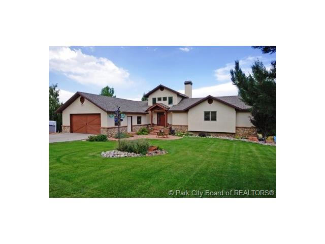 362 N Alpinhof Circle, Midway, UT 84049 (MLS #11702683) :: Lawson Real Estate Team - Engel & Völkers