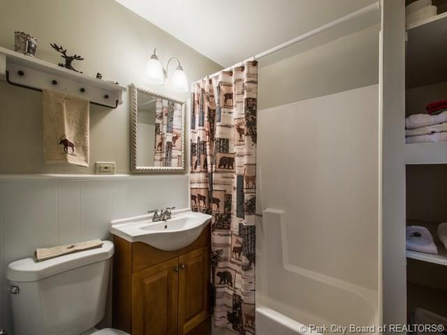 10780 E Green Briar Road, Heber City, UT 84032 (MLS #11702685) :: Lawson Real Estate Team - Engel & Völkers