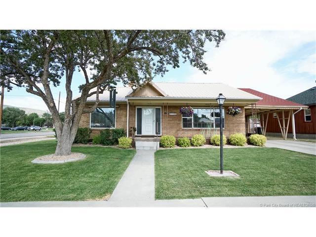 192 N 100 East, Heber City, UT 84032 (MLS #11702732) :: Lawson Real Estate Team - Engel & Völkers