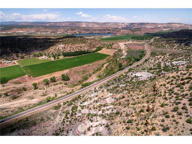 2850 W Utah State 12, Other City - Utah, UT 84726 (MLS #11702790) :: The Lange Group