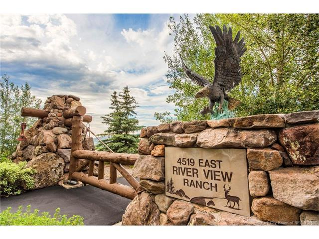4519 River Ranch Way, Woodland, UT 84036 (MLS #11702837) :: High Country Properties