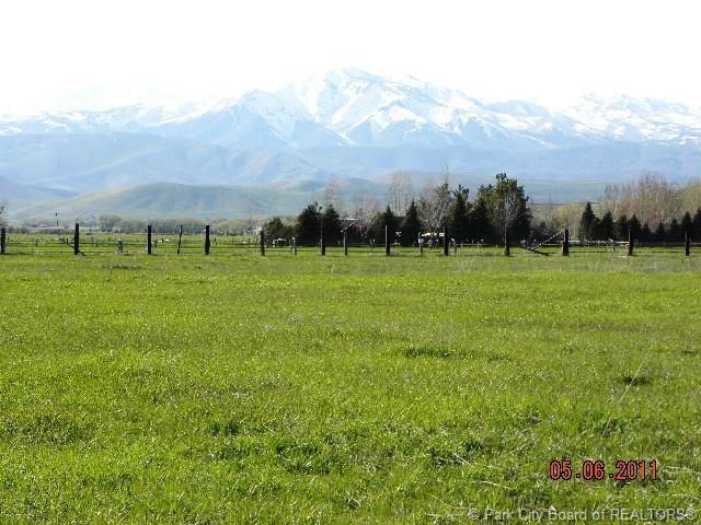 1145 S Creek Hollow Circle, Other City - Utah, UT 84082 (MLS #11702884) :: High Country Properties