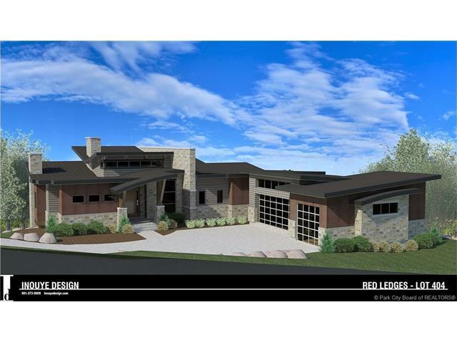 795 N Explorer Peak Dr. (Lot 404), Heber City, UT 84032 (MLS #11703026) :: Lawson Real Estate Team - Engel & Völkers