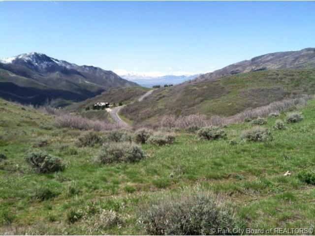 968 N Twin Creek Circle, Salt Lake City, UT 84108 (MLS #11703063) :: High Country Properties