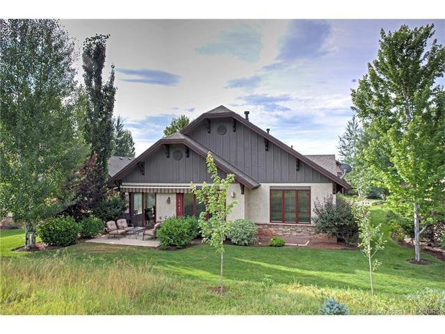 113 Versailles Way, Midway, UT 84049 (MLS #11703094) :: High Country Properties