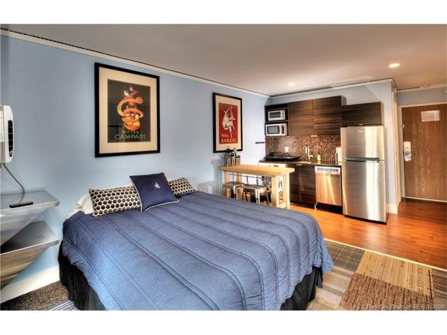 2015 Prospector Avenue #139, Park City, UT 84060 (MLS #11703099) :: Lawson Real Estate Team - Engel & Völkers