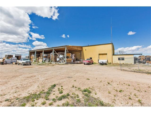 Other City - Utah, UT 84021 :: Lawson Real Estate Team - Engel & Völkers