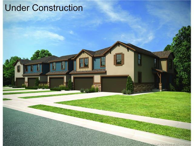 1104 W Cattail Court C3, Heber City, UT 84032 (MLS #11703454) :: Lawson Real Estate Team - Engel & Völkers