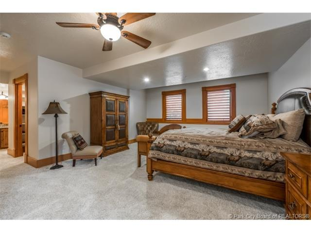 1540 E Main Canyon Road, Midway, UT 84082 (MLS #11703476) :: Lawson Real Estate Team - Engel & Völkers