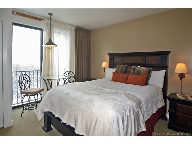 1364 W Stillwater R2038, Heber City, UT 84032 (MLS #11703523) :: High Country Properties