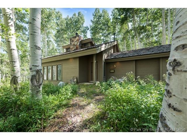 12310 E Forest Glen Road, Other City - Utah, UT 84121 (MLS #11703552) :: High Country Properties