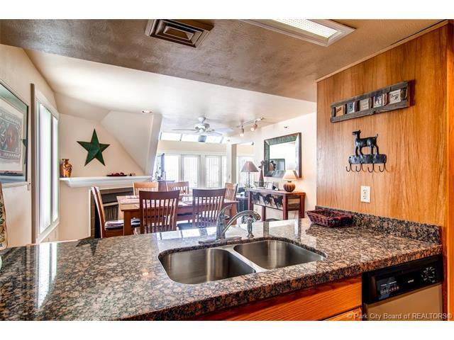 1415 Lowell Avenue B226 (Lmv272), Park City, UT 84060 (MLS #11703831) :: High Country Properties