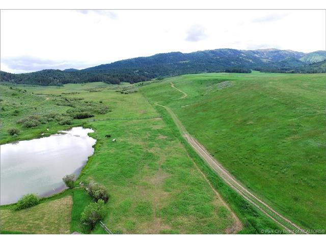 500 N State Line Road, Other City - Usa, ID 83285 (MLS #11703918) :: The Lange Group