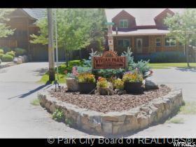 6785 Fairfax Drive, Provo, UT 84604 (MLS #11703934) :: High Country Properties