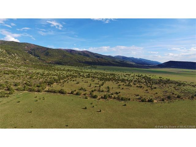 2000 E Pigeon Hollow Road, Other City - Utah, UT 84627 (MLS #11704007) :: The Lange Group