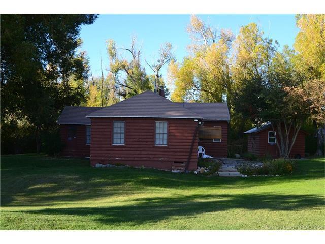 4412 N Millrace, Oakley, UT 84055 (MLS #11704052) :: Lawson Real Estate Team - Engel & Völkers