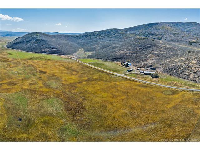1889 N 2000 West, Kamas, UT 84036 (MLS #11704112) :: Lawson Real Estate Team - Engel & Völkers