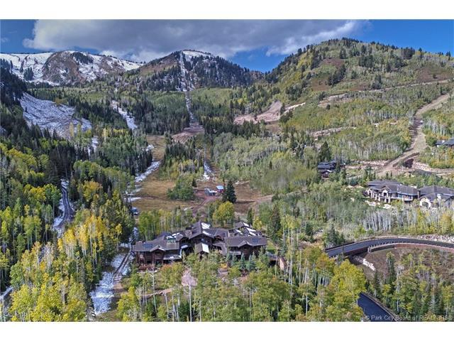 69 White Pine Canyon Road, Park City, UT 84060 (MLS #11704333) :: High Country Properties
