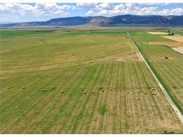 3000 N Keller Road, Other City - Utah, UT 84642 (MLS #11704444) :: The Lange Group