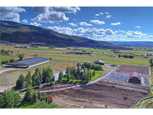 750 E 3200 N, Marion, UT 84036 (MLS #11704460) :: Lawson Real Estate Team - Engel & Völkers