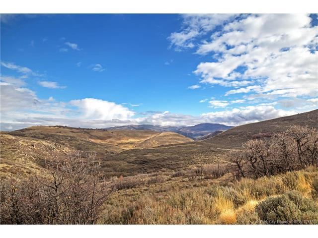 3956 Aspen Camp Loop, Park City, UT 84098 (MLS #11704496) :: High Country Properties