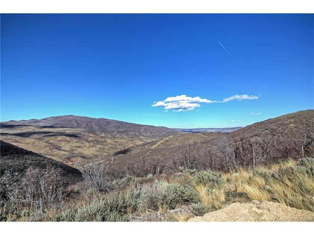 3093 Crosstie Court, Park City, UT 84098 (MLS #11704503) :: High Country Properties