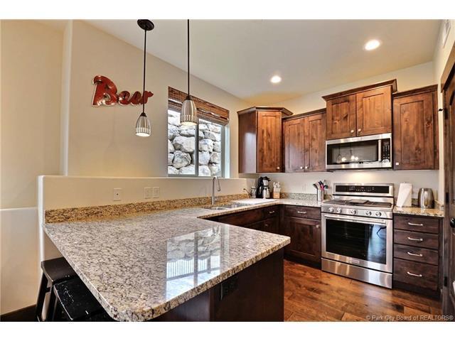 14345 W Buck Horn Trail 43E, Heber City, UT 84032 (MLS #11704531) :: Lawson Real Estate Team - Engel & Völkers