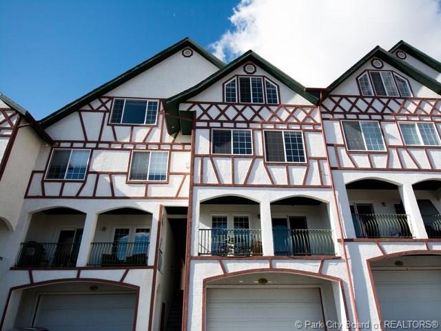 1071 Oberland, Midway, UT 84049 (MLS #11704589) :: Lawson Real Estate Team - Engel & Völkers