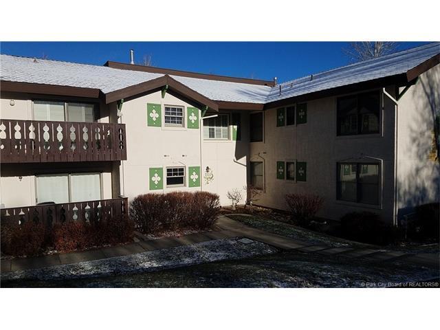 1003 Uri Lane, Midway, UT 84049 (MLS #11704621) :: Lawson Real Estate Team - Engel & Völkers