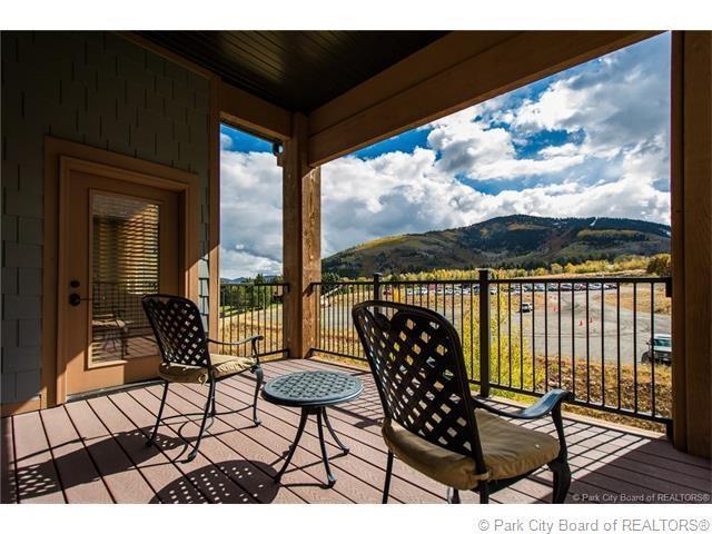 2653 Canyons Resort 421/423, Park City, UT 84098 (MLS #11704712) :: High Country Properties